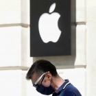 Corona-App: Apple gibt Frankreichs Forderungen nicht nach