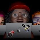 Entwicklerkonferenz: Apple veranstaltet WWDC ab 22. Juni virtuell