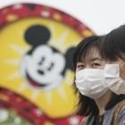 Corona: Disneys Gewinn bricht trotz steigender Streaming-Abos ein