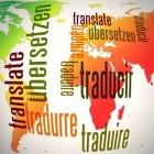 Google-Translate-Alternative: DeepL erlaubt individuelle Anpassungen der Übersetzung