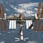 Raumfahrt: Die Nasa will mit Tom Cruise auf der ISS einen Film drehen