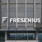 Ransomware: Schadsoftware beeinträchtigt Produktion bei Fresenius