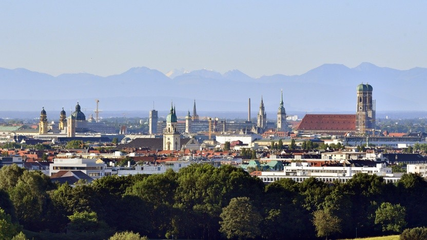 Der Münchner Stadtrat will zurück zu Open Source.