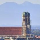 Limux: München will wieder Open-Source-Software präferieren