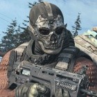 Activision Blizzard: Neues Call of Duty und Shadowlands trotz Coronakrise im Plan