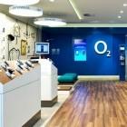 Coronapandemie: Schließung der O2-Läden ohne große Wirkung auf Telefónica
