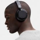 Microsoft Surface: ANC-Kopfhörer und Earbuds kommen nach Deutschland