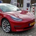 Tesla: Musk erwägt Videokonferenz im Model 3