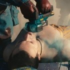"""Cyberpunk 2077: """"Spieler können betrunken Auto fahren"""""""
