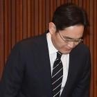 Korea: Samsung-Erbe entschuldigt sich für Korruption