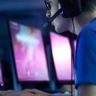 Internet: US-Haushalte durchbrechen Datenlimit im Festnetz