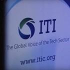 US-Handelsministerium: US-Firmen dürfen wieder mit Huawei über 5G-Standards reden