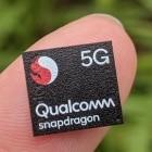 Qualcomm: Snapdragon 875 soll mit 5 nm gefertigt werden