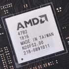 A520-Chip: Günstige Platinen für künftige Ryzen-CPUs