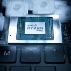 Ryzen Pro Mobile 4000: AMDs Renoir erscheint für Business-Ultrabooks