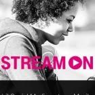 Zero-Rating: Telekom zeigt Stream-On-Volumen im Ausland an