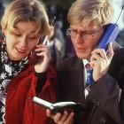 UMTS: Vodafone Deutschland schaltet 3G-Netz im Sommer 2021 ganz ab