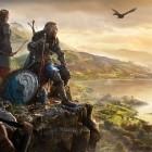 Assassin's Creed: Vermutlich keine echten Spielszenen aus Valhalla gezeigt