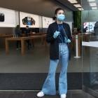 Coronakrise: Apple öffnet seine deutschen Läden wieder