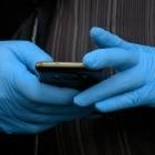 Pandemie: Grüne fordern gesetzliche Regelung für Corona-App