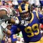 Madden NFL 21: Electronic Arts macht Spieleupgrades kompliziert