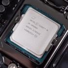 Core i9-10900K & Core i5-10600K im Test: Die Letzten ihrer Art