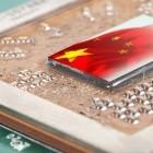 Zhaoxin KX-U6780A im Test: Das kann Chinas x86-Prozessor