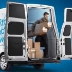 e-NV200 XL Voltia: Nissan bietet großen Elektrolieferwagen an