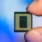 Snapdragon 768G: Qualcomm macht Oberklasse-SoC schneller