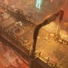 The Ascent: Rollenspiel zwischen Diablo und Cyberpunk