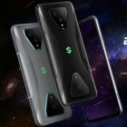 Gaming-Smartphone: Black Shark 3 mit 5G und Snapdragon 865 kostet 600 Euro