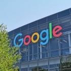 Corona: Google und Facebook planen mit Homeoffice bis 2021