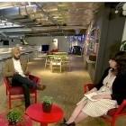 Ericsson: Festnetz kann nicht überall den Boom durch Corona auffangen