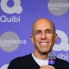 Videostreaming: Quibi trifft in Coronapandemie auf wenig Interesse