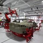 Elon Musk: Tesla-Fabrik startet unter Missachtung der Anordnungen