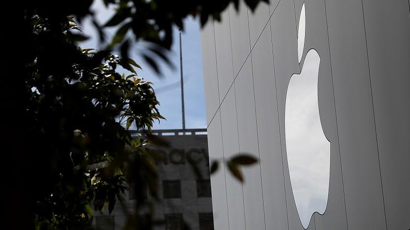 Apple will dieses Jahr einen ANC-Kopfhörer auf den Markt bringen.