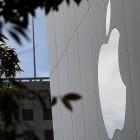 Airpods Studio: Neue Details zu Apples erstem ANC-Kopfhörer
