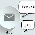 Microsoft: Outlook for Web erhält Textvorschläge und neues Design