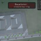 BER Bausimulator angespielt: Satirisch am Flughafen scheitern