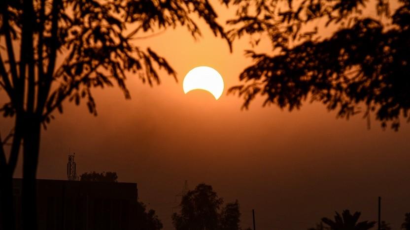 Die Eclipse Foundation zieht nach Europa.