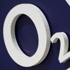 O2 my Data unlimited: O2-Kunden können vollwertige Datenflatrate dazu buchen