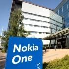 Mobilfunk: Nokia zieht sich mit 5G-Stationen aus China zurück