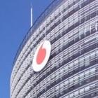 Geschäftsjahr: Vodafone holt viele DSL-Wechsler ins Kabel