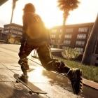 Dickes Brett: Tony Hawk's Pro Skater rollt neu als Remaster