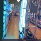 UV-Licht: Amazon baut Roboter gegen Corona