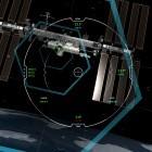 SpaceX: Im Webbrowser mit dem Dragon an der ISS andocken