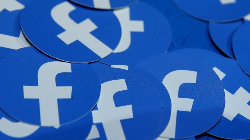 Ein Vergleich zwischen Facebook und Klägern liegt vor.