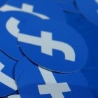 Schockinhalte: Facebook will Mitarbeitern 52 Millionen US-Dollar zahlen