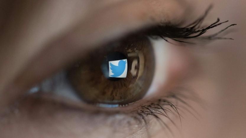 Bei Twitter wird es dauerhaft Anspruch auf Homeoffice geben.