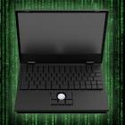 MNT Reform: Preis des quelloffenen Selbstbau-Laptops steht fest
